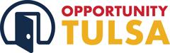 Opportunity Tulsa
